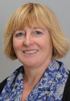 Accredited and Registered Counsellor and Psychotherapist Susan Doherty
