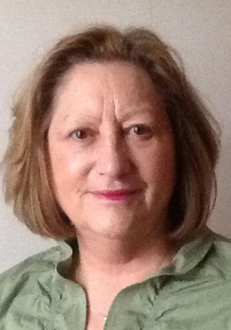 Lynne Levy - Registered Counsellor
