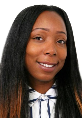 Latoya Henry - Registered Counsellor