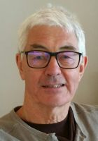 Bob Smith - Registered Psychotherapist