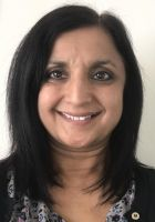 Pindy Virdee - Accredited  Counsellor