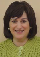 Accredited  Counsellor Malka Taub