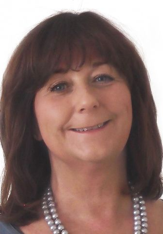 Lorraine Gillingham - Accredited  Counsellor