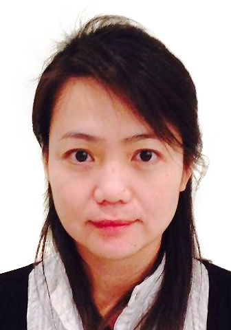 Yin Ping Leung - Registered Psychotherapist