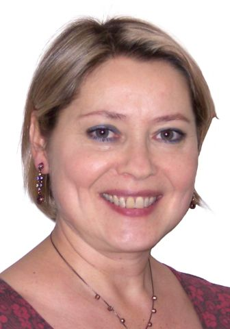 Elizabeth Kovacs - Accredited  Counsellor