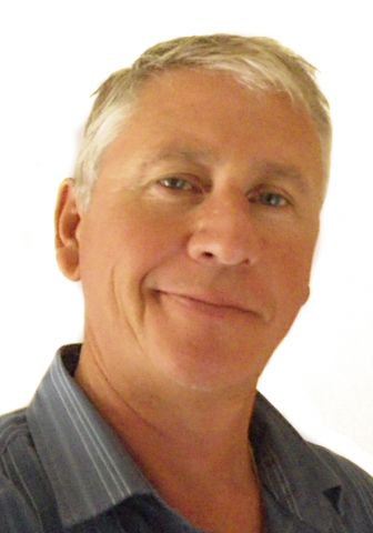 Peter Fallon - Registered Psychotherapist