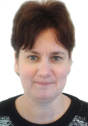Tracy Bacon - Registered Counsellor