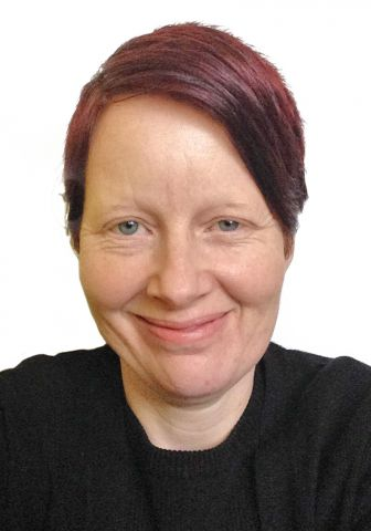 Karen Kelley - Registered Counsellor